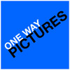 ONE WAY PICTURES