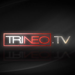 Profile picture for TRINEO.TV