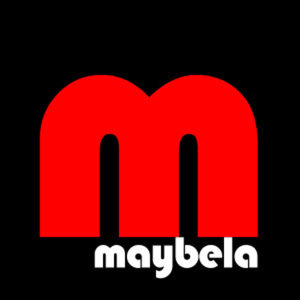 Profile picture for Team Maybela