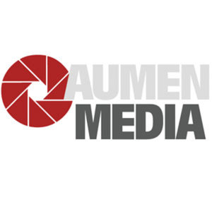 Profile picture for Aumen Media