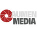 Aumen Media