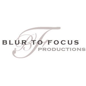 Profile picture for blurtofocus