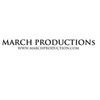 MARCH PRODUCTION