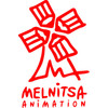 Melnitsa Animation Studio