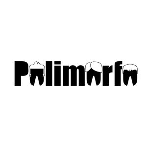 Profile picture for Il polimorfo