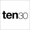 ten30 Fashion