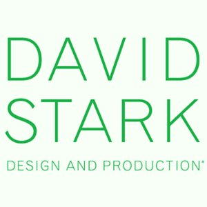 Profile picture for David Stark Design & Production