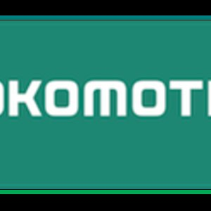 Profile picture for LOKOMOTIV PROD