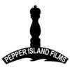 Pepper Island Films