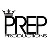 ♛PREP PRODUCTIONS