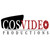 Colorado Springs Video, LLC