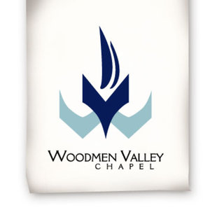 Profile picture for Woodmen Valley Chapel