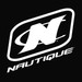 Nautique Boats