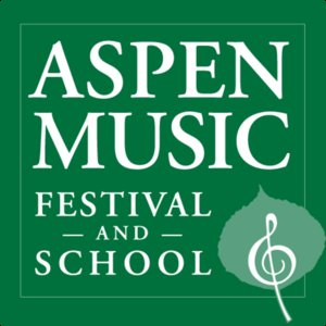 Profile picture for Aspen Music Festival and School