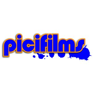 Profile picture for PiciFilms
