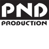 PND production