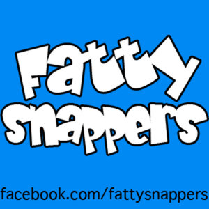 Profile picture for Fatty Snappers