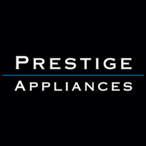Profile picture for Prestige Appliances
