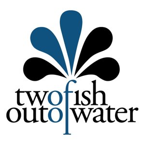 Profile picture for Two Fish Out Of Water