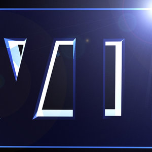 Profile picture for VII