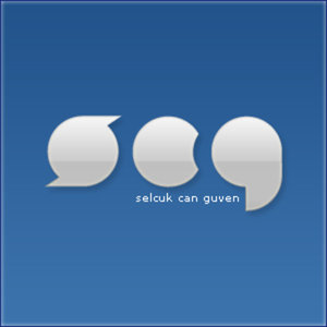Profile picture for Selcuk Can Guven