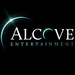 Alcove Entertainment