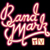BandMark TV