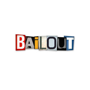 Profile picture for BAILOUT Pictures