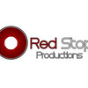 Red Stop Productions