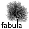 Fabula
