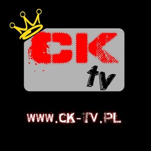 Profile picture for CKTV