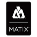 Matix Clothing