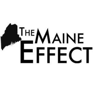 Profile picture for TheMaineEffect