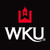 WKU ETV - PRODUCTION