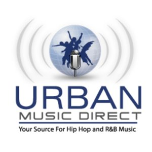 Profile picture for urbanmusicdirect