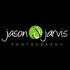 Jason Jarvis Photography
