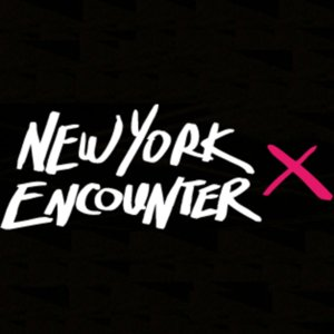 Profile picture for New York Encounter