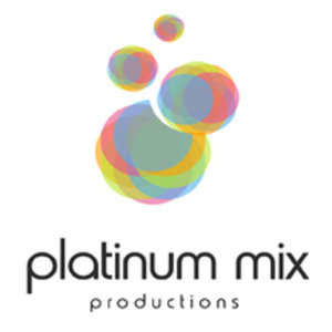 Profile picture for Platinum Mix