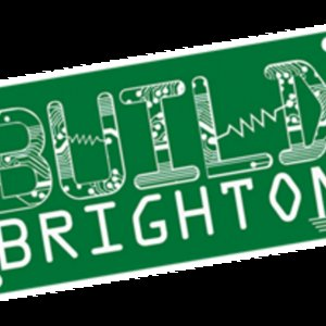 Profile picture for BuildBrighton Hackspace