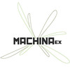 machina eX