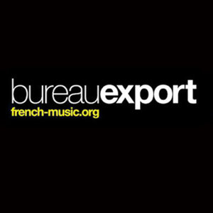 Profile picture for BUREAU EXPORT