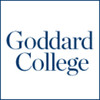 Goddard College