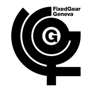 Profile picture for FixedGear Geneva