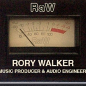 Profile picture for Rory Walker