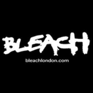 Profile picture for Bleach London