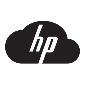 Profile picture for HP Cloud