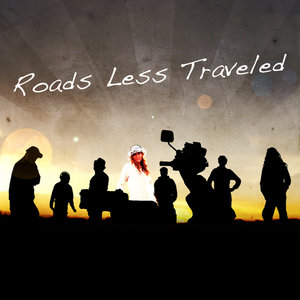 Profile picture for Roads Less Traveled