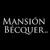 Mansion Becquer
