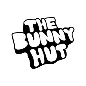 Profile picture for The Bunny Hut