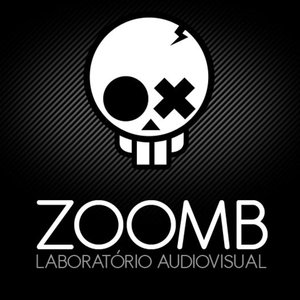 Profile picture for ZoomB